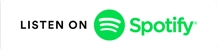 Podcast paa Spotify