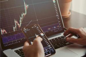 Asymetric Investing