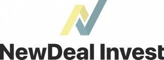 NewDeal Logo